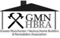 Greater Manchester-Nashua Home Builder-Remodeler Association