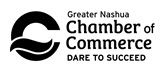 Nashua Chamber of Commerce